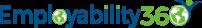 Employability 360 Logo